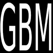GBM Traffic Dubai