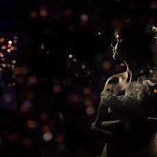 Wedding photographer Fabian Luar (fabianluar). Photo of 20.02.2016