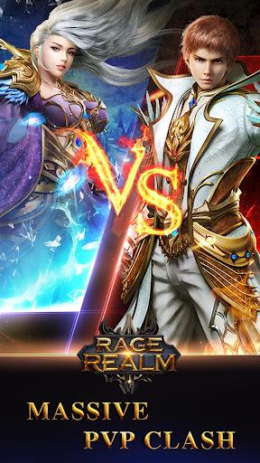 Rage Realm 1.0.0 screenshots 5