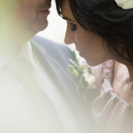 Wedding photographer Mikhail Titov (titovross). Photo of 12.01.2018