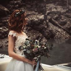 Wedding photographer Alisheykh Shakhmedov (alisheihphoto). Photo of 29.03.2018