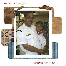 Photo: Made from QuickPages Kit -- www.retrodiva.net.  Made 7/6/06