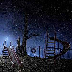 Playground III.jpg