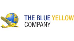 the-blue-yellow-company
