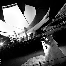 Wedding photographer Adri Hermawan (hermawan). Photo of 07.04.2014