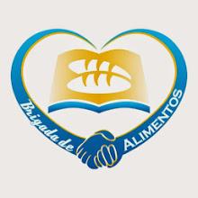 Photo: Diseño Grafico - Logo