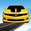 Fast Racer icon