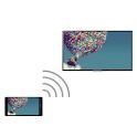 Miracast Display Finder icon