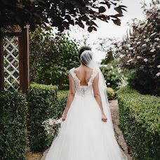 Wedding photographer Rita Tereschenko (RitaT). Photo of 21.06.2017