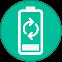 Advanced Battery Calibrator icon