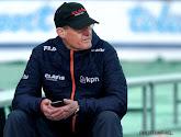Nederlandse schaatscoach onder vuur na poging tot matchfixing op Spelen van 2014