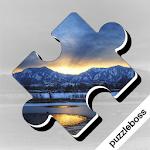 Jigsaw Puzzles: Best Vol 2