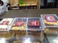 L J Iyengar Bakery photo 7