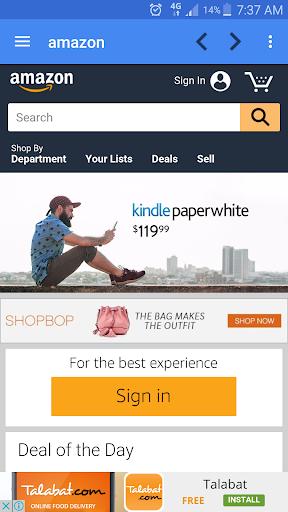 lg free xiaomi cheapest online shopping w