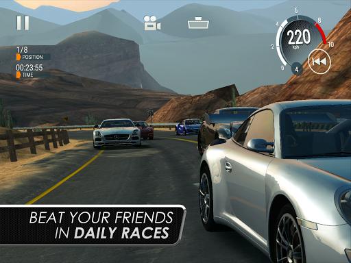 Gear.Club - True Racing screenshot 21