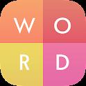 WordWhizzle icon