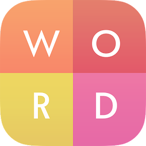 wordwhizzle themes android apps on google play
