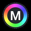 모임 MOIM (O2O 포탈 플랫폼) icon