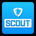 FanDuel Scout icon