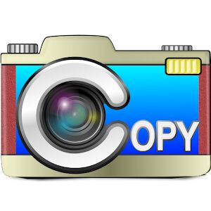 U Copy : Text recognition(OCR) 2 2 a Apk, Free Tools