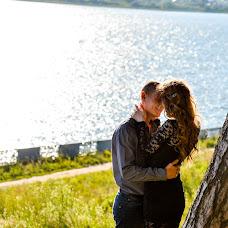 Wedding photographer Katrina Mimidiminova (mimidiminova). Photo of 18.08.2015