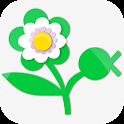 Indoor Plant Guide Pocket Edition icon