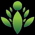 FamilyGTG - Family Tree icon