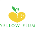 YELLOW PLUM icon