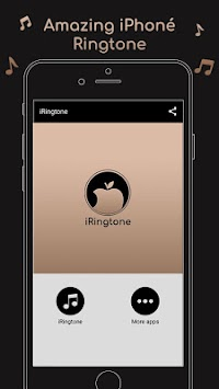new iphone ringtone 2019 download