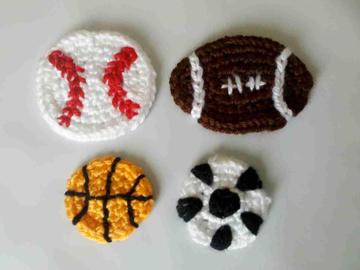 Free Crochet Patterns For Sports Hats ~ Pakbit for .