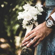 Wedding photographer Gianfranco Lacaria (Gianfry). Photo of 27.05.2018