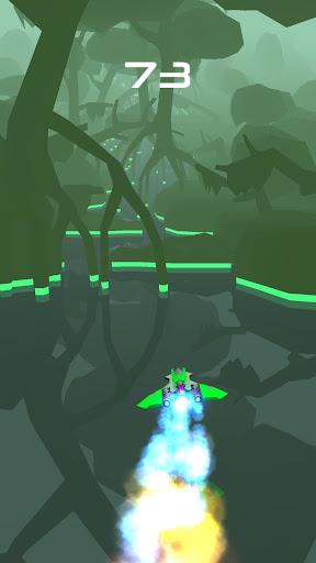 Horizon  screenshots EasyGameCheats.pro 4