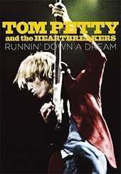 Tom Petty & The Heartbreakers Runnin' Down a Dream