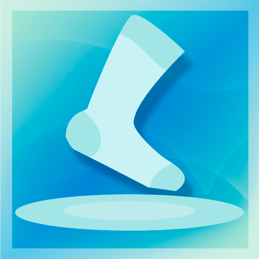 Sock Labs avatar image