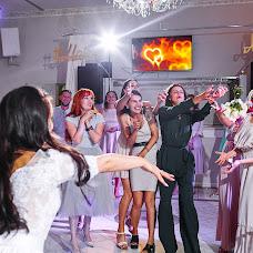 Wedding photographer Aleksandr Paschenko (AlexandrPaschenk). Photo of 15.10.2018