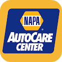 NAPA AutoCare icon