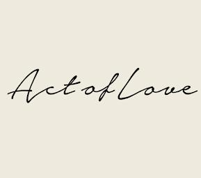 http://www.actoflove.jp/