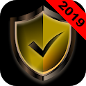 Elite Antivirus - Clean, Booster, Applock, Cooler icon