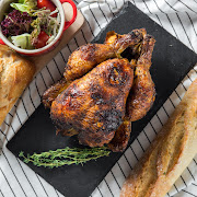 Whole Poultry Package