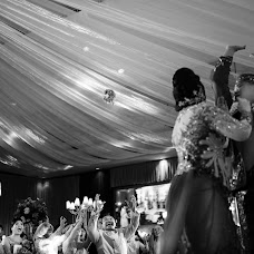 Wedding photographer Hendy Wicaksono (wicaksono). Photo of 07.06.2015