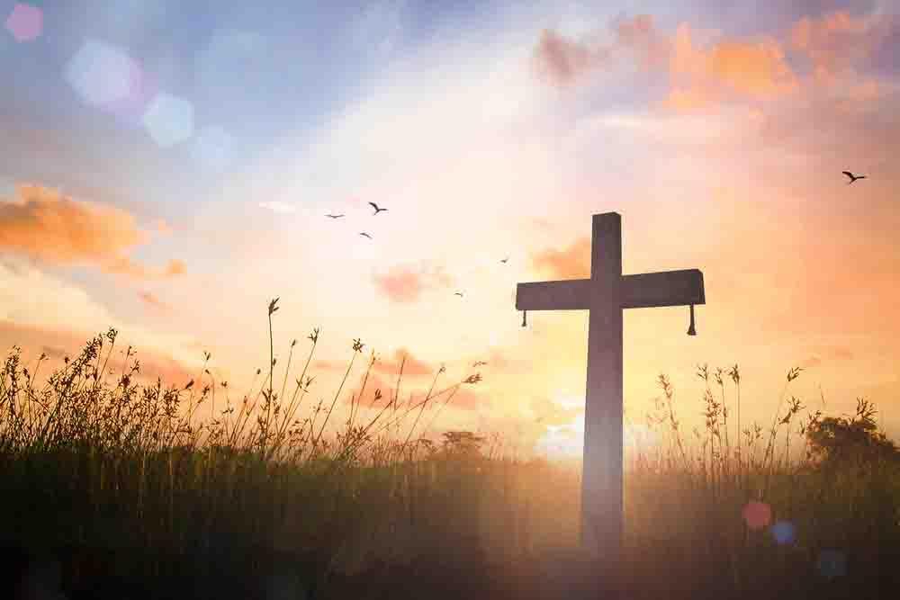 wallpaper download jesus christ - photo #23