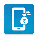 SmartScan - Check device health and sale price APK