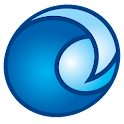 Surf News Network icon