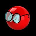 LOTTO Analysis icon