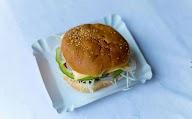 Albrost Fast Food photo 15