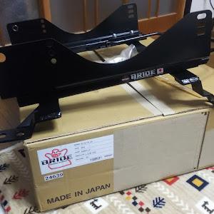 シルビア S15 spec Rのカスタム事例画像 RIKUさんの2020年02月17日21:54の投稿