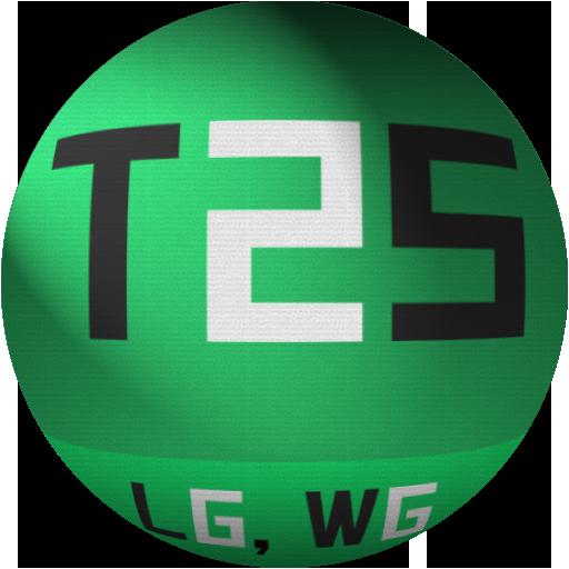 team2soft avatar image
