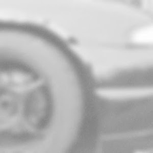 スカイライン R33 ECR33のカスタム事例画像 どんさんの2018年12月15日07:45の投稿