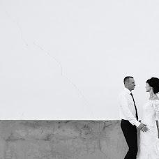 Wedding photographer Aleksey Kamyshev (ALKAM). Photo of 29.07.2017