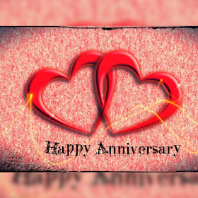 Happy Anniversary Song For Her
